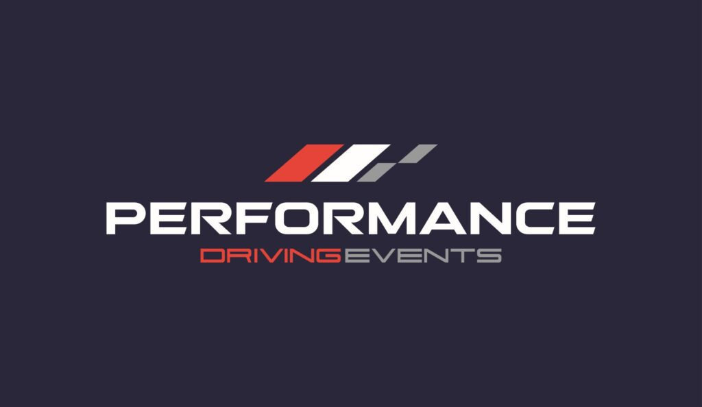 Performance Driving Events is the new home of PDA Motorsport events. Visit them at www.performancedrivingevents.com